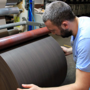 Checking_Printing_Quality_of_Wenge