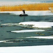 Fishing_on_Iced_Lake