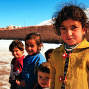 Girls_of_Anatolia