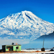 Small_House_Watching_Ararat