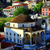 Ottoman_Mosque_in_Athens